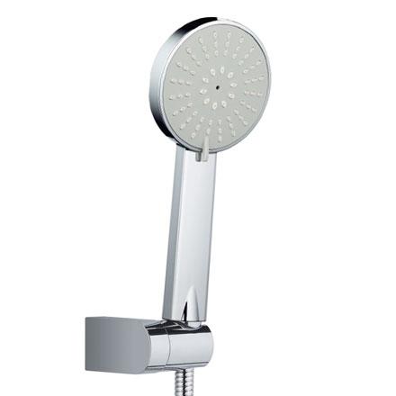 kuartz-elmas-shower-set