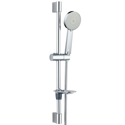 kuartz-shower-big-set