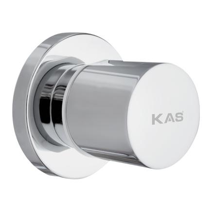 luks-ankastre-ac-kapa-musluk-PPRC