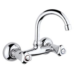 piramit-washbasin-mixer-faucet