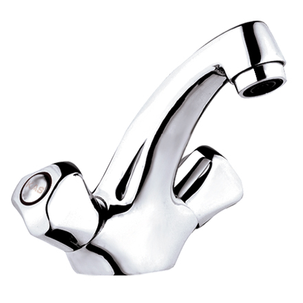 piramit-washbasin-mixer