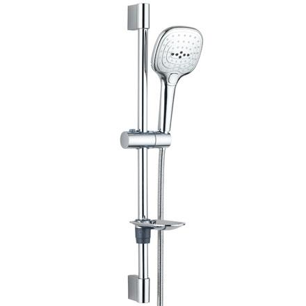 safir-shower-big-set