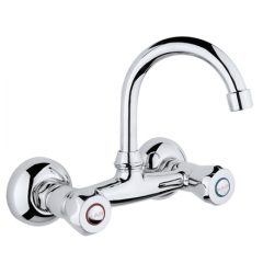 topac-washbasin-mixer