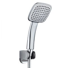 yakut-shower-set