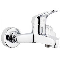 zirkonyum-bath-mixer-faucet