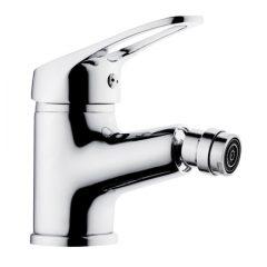 zirkonyum-bidet-mixer-faucet