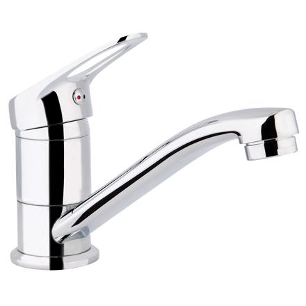 zirkonyum-washbasin-faucet