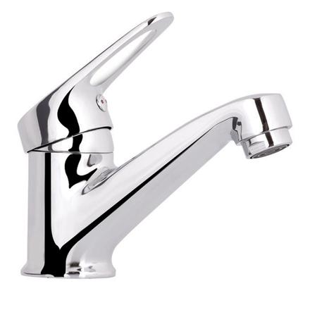 zirkonyum-washbasin-mixer-faucet