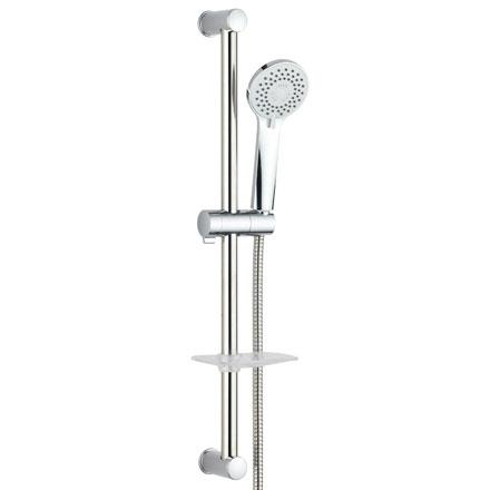 zumrut-shower-big-set