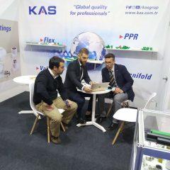 KAS-Group-Sudamerica-Viaje-imagen-pequena-imagen