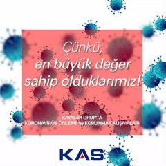 KAS-Koronavirus-onleme-ve-Korunma-calismalarini-Artirdi