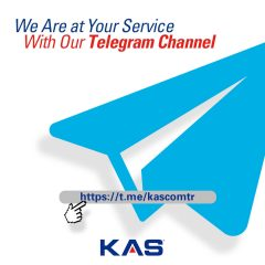 kas-telegram-channel-opened