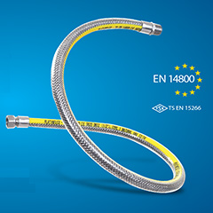 What-Should Be-Considered-When-Buying-EN-14800-Stainless-Flexible-Connection-Hose-Flex