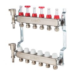 stainless-steel-manifold-set-with-flow-meter