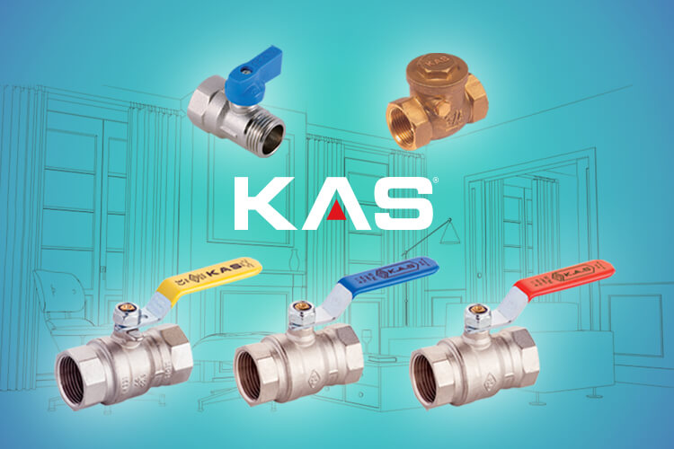 What-is-Valve-Usage-Areas-of-Valves