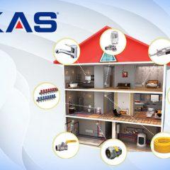Yapi-tesisat-sistemleri-teknolojisi-iklimlendirme