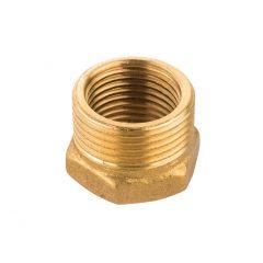 brass-reduction-nipple-mf