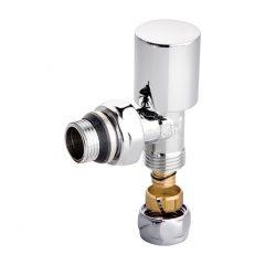 chrome-angle-radiator-valve-sealed-type-pex-b