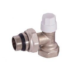 lockshield-angle-radiator-valve-sealed-type